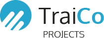 Traico Projects